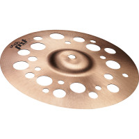 SPLASH PAISTE 10 PSTX SWISS SPLASH