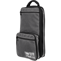 VIC FIRTH SBAG3 HOUSSE PROFESSIONNELLE