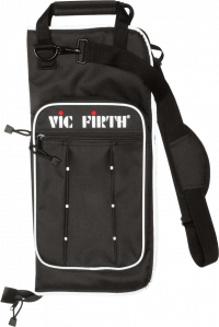 VIC FIRTH VFCSB HOUSSE BAGUETTES STANDARD