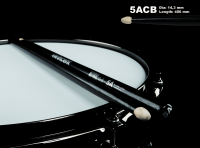WINCENT 5A SELECTED HICKORY BLACK