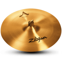 CRASH ZILDJIAN 18 A CRASH/RIDE