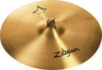CRASH ZILDJIAN 20 A CRASH/RIDE