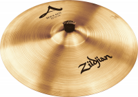 RIDE ZILDJIAN 20 A ROCK