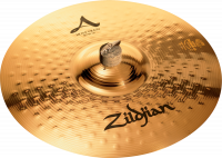 CRASH ZILDJIAN 16 A HEAVY