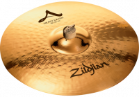 CRASH ZILDJIAN 18 A HEAVY