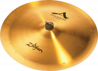 CHINA ZILDJIAN 22 A SWISH KNOCKER