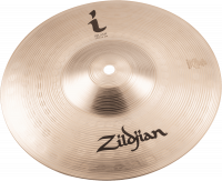 SPLASH ZILDJIAN 10 I