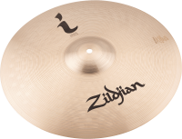 CRASH ZILDJIAN 16 I