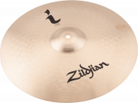 CRASH ZILDJIAN 17 I