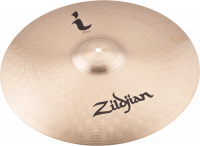 CRASH ZILDJIAN 18 I