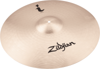 RIDE ZILDJIAN 20 I