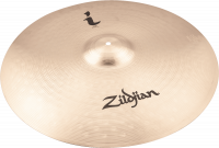 RIDE ZILDJIAN 22 I