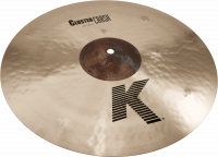 CRASH ZILDJIAN 16 K CLUSTER
