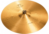 RIDE ZILDJIAN 22 K CONSTANTINOPLE BOUNCE