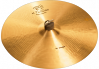 CRASH ZILDJIAN 16 K CONSTANTINOPLE