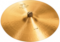 CRASH ZILDJIAN 18 K CONSTANTINOPLE