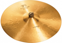 CRASH ZILDJIAN 19 K CONSTANTINOPLE CRASH/RIDE