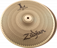 HI-HAT ZILDJIAN 13 L80 LOW VOLUME
