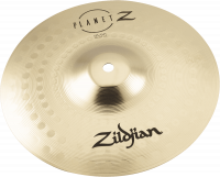 SPLASH ZILDJIAN 10 PLANET Z - 2020