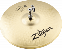 HI-HATS ZILDJIAN 14 PLANET Z - 2020