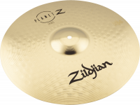 CRASH ZILDJIAN 16 PLANET Z - 2020