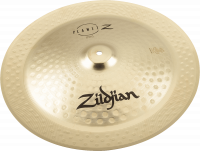 CHINA ZILDJIAN 18 PLANET Z - 2020