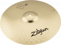 CRASH ZILDJIAN 18 PLANET Z CRASH/RIDE - 2020