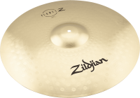 RIDE ZILDJIAN 20 PLANET Z - 2020