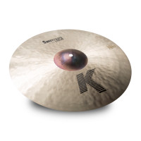 CRASH ZILDJIAN 18 K SWEET