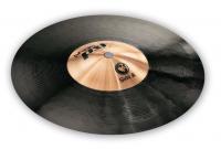 RIDE PAISTE 12 PSTX DJS 45
