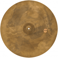 RIDE SABIAN 22 BIG&UGLY XSR MONARCH