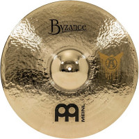 RIDE MEINL 24 BYZANCE BRILLIANT PURE METAL