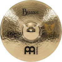 RIDE MEINL 24 BYZANCE BRILLIANT PURE METAL