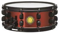TAMA SIGNATURE 14X05.5 RONALD BRUNER JR. - LIMITED EDITION