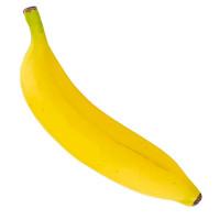SHAKER REMO FRUIT - BANANE