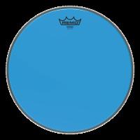 REMO EMPEROR COLORTONE 08 BLUE