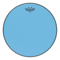 REMO EMPEROR COLORTONE 12 BLUE