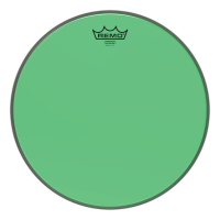 REMO EMPEROR COLORTONE 12 GREEN