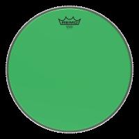 REMO EMPEROR COLORTONE 13 GREEN