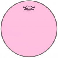 REMO EMPEROR COLORTONE 12 PINK