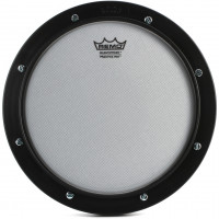 REMO RT-0008-SN PRACTICE PAD SILENTSTROKE