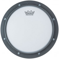 REMO RT-0008 PRACTICE PAD STANDARD