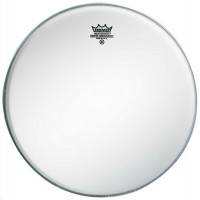 "REMO AMBASSADOR 16-5/16"" SABLEE PRE-INTERNATIONAL (PREMIER)"