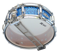 ROGERS DYNA-SONIC 14X05 No36BLO BLUE ONYX - BEAVERTAIL