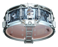 ROGERS DYNA-SONIC 14X05 No36BP BLACK PEARL - BEAVERTAIL