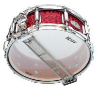 ROGERS DYNA-SONIC 14X05 No36RO RED ONYX - BEAVERTAIL