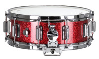 ROGERS DYNA-SONIC 14X5 No36 RED SPARKLE - LIMITED EDITION
