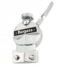 ROGERS 390R DECLENCHEUR SWIVO-MATIC ROUND CLOCKFACE
