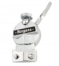 ROGERS 390R DECLENCHEUR SWIVO-MATIC ROUND CLOCKFACE