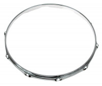 "ROGERS 4297R CERCLE 14"" / 10 TIRANTS DYNA-SONIC"